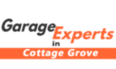 Garage Door Repair Cottage Grove