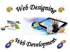 Competitive Price Website Design & Development Company in Baltimore Md, USA