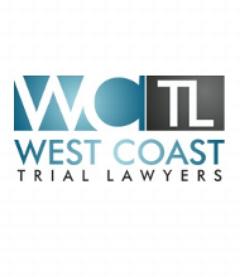 West Coast Trial Lawyers