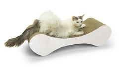 Cat Scratchers Sydney - dnclifestyle.com.au