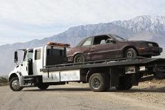 WE BUY CARS 5623213269