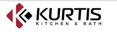 Kurtis Kitchen & Bath Center