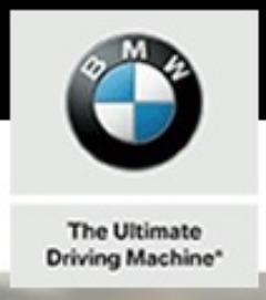 Lou Bachrodt BMW