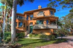 Sky Coastal Realty - Bonita Bay Homes For Sale
