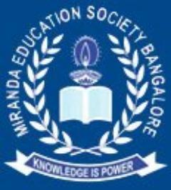 Miranda College & School Of Nursing | Top Nursing Colleges in Bangalore