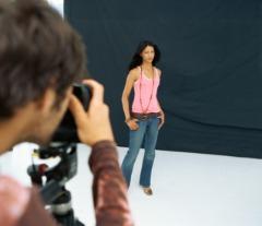 Gustavo Villarreal Professional Photography & Video Service