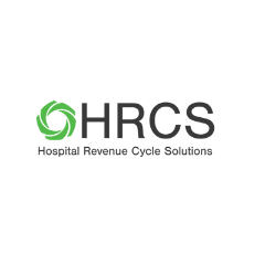 Revenue Cycle Billing
