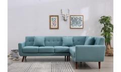 Online furniture store in USA|626-968-9989|furniture coast to coast