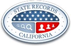 California State Records