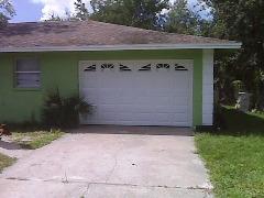 Action Door| Roll up garage doors in Fort Myers