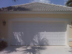 Action Door | Garage door openers service in Fort Myers