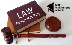 Consumer Law Assignment Help
