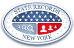 New York Public Records