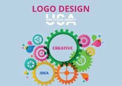 Don't you think your business needs the best logo design company?