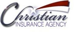 What is umbrella insurance – umbrella liability insurance?