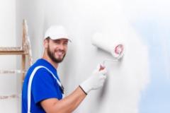 Banks Home Repairs