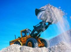 Iskra Excavation, Inc.
