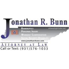 Law Offices of Jonathan R. Bunn