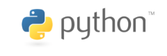 Boost your Career with Python Online Training starts on September 20 @6:30 PM PST