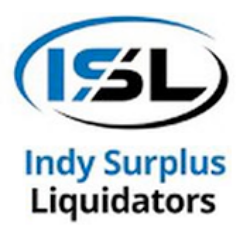 Indy Surplus Liquidators