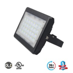 Outdoor LED Parking Light led flood light