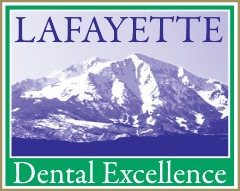 Lafayette Dental Excellence