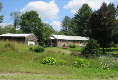Countryside Single Family House Only $12,900.