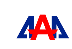 Your Number 1 Electrical Contractors in Lansing, MI