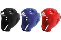 Buy Adidas Rookie Head Guard