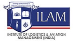 MBA Aviation Management in Delhi +919717094063