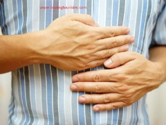 Abdominal Abscess: A Major Pain in the Tummy | Healing Touristry