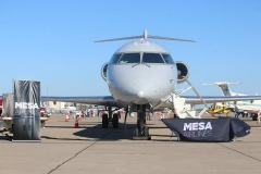 Mesa Airlines Booking Phone Number | 18772942845 | Online Reservation Number