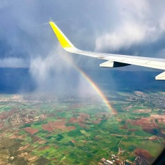 Vueling Airlines Reservation Phone Number | 18772942845 | Online Booking Number