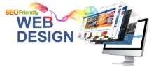 Hire Digital SEO Agency for Website Design & Web Development Services