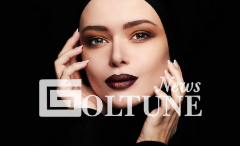 Modern Muslim Fashion – A Blend of Modesty & Modernity