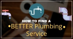 Plumbers Tulsa best & Perfect Plumbing Services