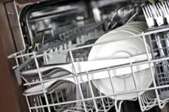 Appliance Repair Ozone Park NY