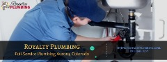 Aurora Plumbing and Heating