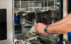 Appliance Repair Richmond Hill NY