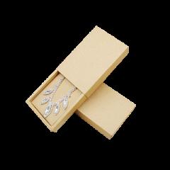 Get Unique Jewelry Boxes