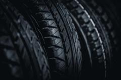 West Side Tires