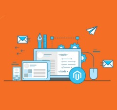 Get The Best Magento Development Services In USA – Sprink digital