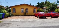 House for rent 2 beds + den 2 baths 1,480 sqft