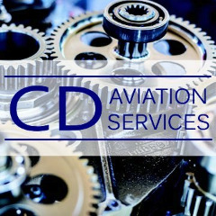 Best Services for Aircraft APU Maintenance