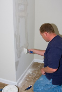 Northern Lakes Drywall LLC