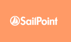 Accelerate Your Career With SailPoint Online Training at TekSlate