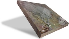Best Slate Restoration Service in National City, CA | D'Sapone