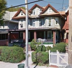 ID#: 1326789 Lovely 1 Br Apartment For Rent In Richmond Hill