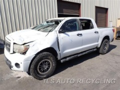 Used Parts for Toyota TUNDRA - 2013 - 901.TO1913 - Stock# 7469PR