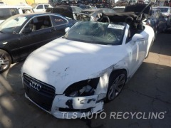 Used Parts for Audi TT AUDI - 2009 - 901.AU1K09 - Stock# 7186OR